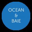 [Ocean & Baie icône]