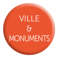 [City & Monuments icon]